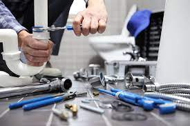Plumbing Services | Peabody MA